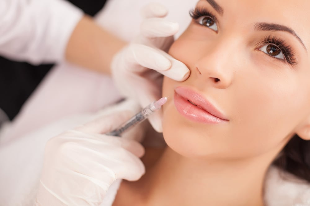 Botox - Laguna Surgical & Cosmetic Specialists