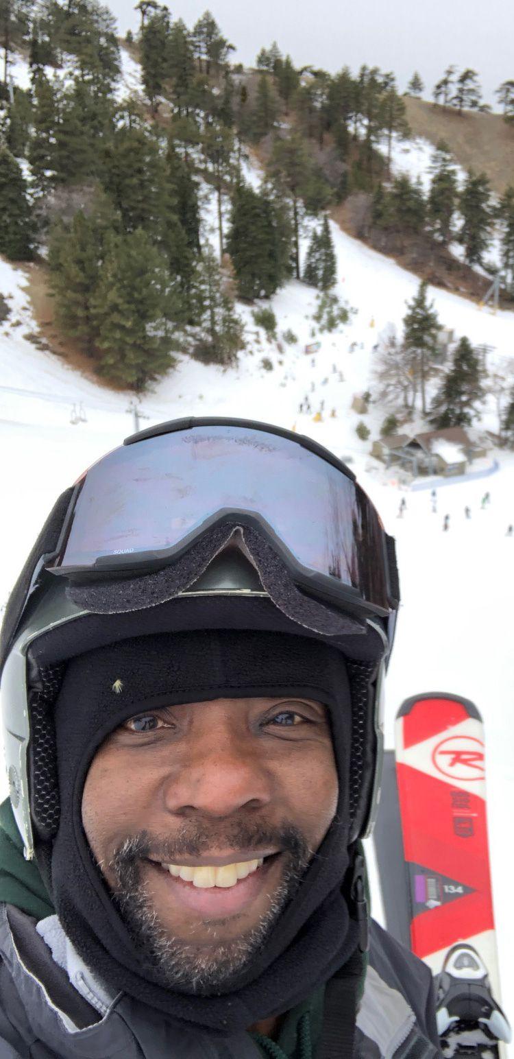 dr-johnson-skii